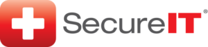 secureitregistered-lg