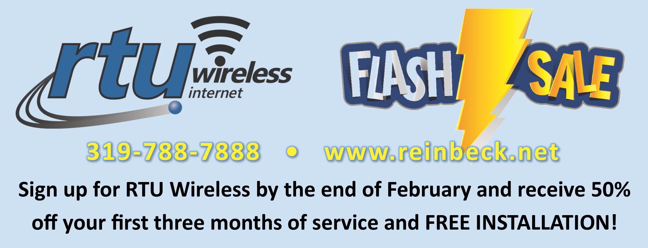 2018 02 15 Wireless Flash Sale Facebook header (1)