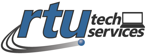 RTUTechServices_Medium