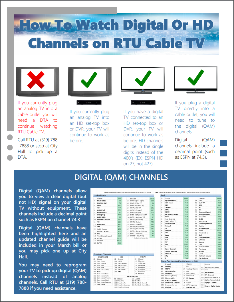 RTU Cable Page 2